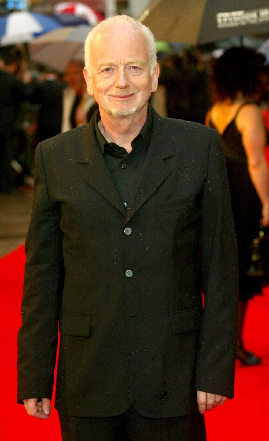 <p>McDiarmid portrayed Palpatine for most of his appearances in the original trilogy as well as the prequels. The traditional stage actor also voiced the villain in the animated series, <em>Star Wars Rebels.</em></p>