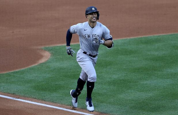 ESPN Scores Most-Watched Regular Season MLB Game Since 2011 With Rain-Shortened Opening Night