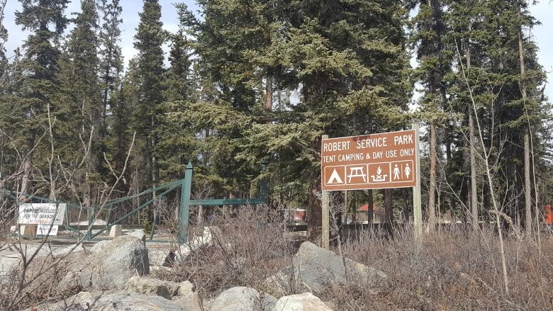 After 25 years, Whitehorse campground operators pull up stakes