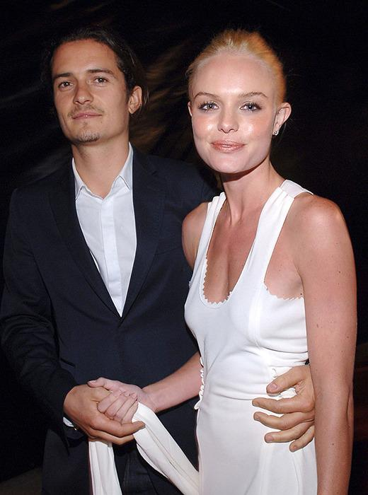 orlando bloom   le cv amoureux d u0026 39 un serial lover