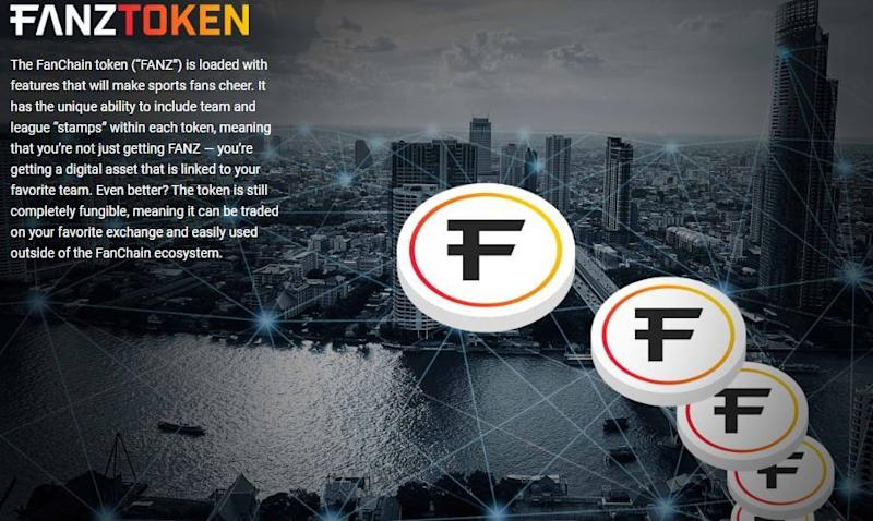 FanWide brings crypto to 10,000 US sports bars
