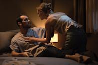"""<p>In this psychological thriller from Spain, a man who's left using a wheelchair after an injury decides to seek vengeance on those who turned their backs on him - including the woman who left him when he needed her most.</p> <p><a href=""""http://www.netflix.com/title/81136406"""" class=""""link rapid-noclick-resp"""" rel=""""nofollow noopener"""" target=""""_blank"""" data-ylk=""""slk:Watch The Paramedic on Netflix now."""">Watch <strong>The Paramedic</strong> on Netflix now.</a></p>"""