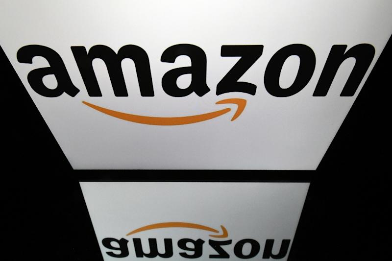 Amazon's growing size and influence have sparked increased attention from antitrust officials on both sides of the Atlantic