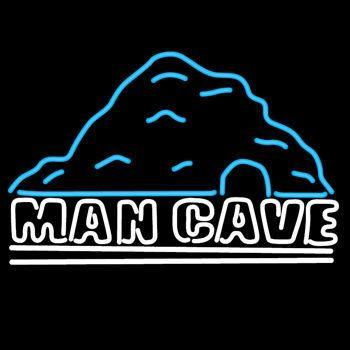 "<a href=""http://www.costco.com/MYSTIGLO-Man-Cave-Neon-Sign.product.100035894.html"" target=""_blank"">MYSTIGLO Man Cave Neon Sign</a>, $159.99"