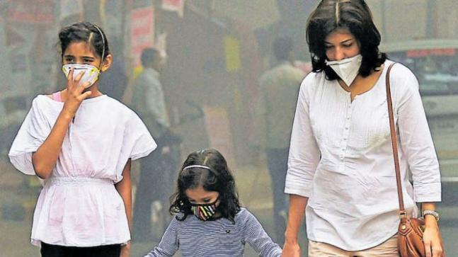 A WHO report in May this year listed 14 Indian cities among 20 most polluted cities of the world. Now, Niti Aayoga has come up with an action plan for the government to fight air pollution.
