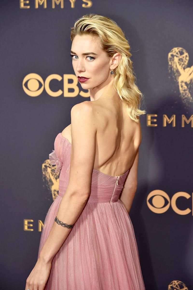 Pictures Vanessa Kirby naked (86 foto and video), Ass, Leaked, Twitter, cleavage 2006
