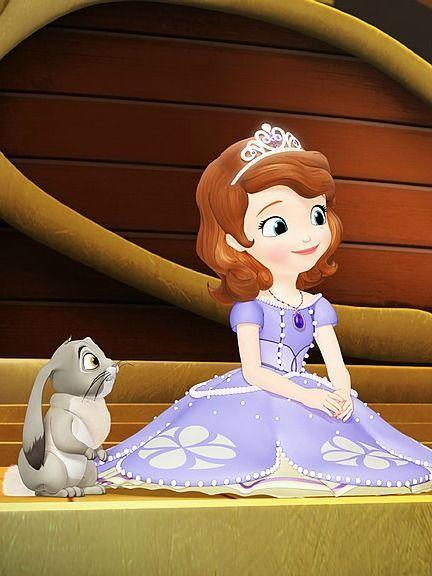 """<p>Noah, Liam, and Jacob (Hebrew for """"he grasps the heel"""") contended in the top 3 for best boys' names in 2013. Meanwhile Sophia, Emma and Olivia stole the show for girls. Also making her debut? Disney's newest — and littlest — animated princess, <a href=""""http://disneyjunior.disney.com/sofia-the-first"""" rel=""""nofollow noopener"""" target=""""_blank"""" data-ylk=""""slk:Sofia the First"""" class=""""link rapid-noclick-resp"""">Sofia the First</a>.</p>"""