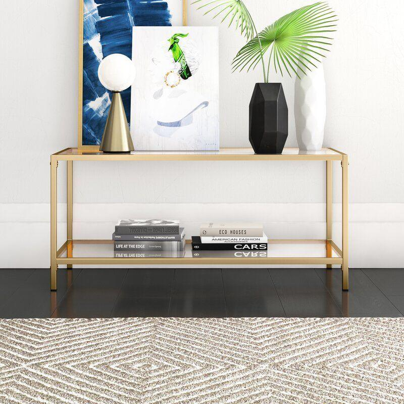 """<p><strong>Mercury Row</strong></p><p>wayfair.com</p><p><strong>$116.99</strong></p><p><a href=""""https://go.redirectingat.com?id=74968X1596630&url=https%3A%2F%2Fwww.wayfair.com%2Ffurniture%2Fpdp%2Fmercury-row-wickliffe-tv-stand-for-tvs-up-to-43-inches-w000159777.html&sref=https%3A%2F%2Fwww.housebeautiful.com%2Fshopping%2Fbest-stores%2Fg34127276%2Fbest-way-day-2020-deals%2F"""" rel=""""nofollow noopener"""" target=""""_blank"""" data-ylk=""""slk:Shop Now"""" class=""""link rapid-noclick-resp"""">Shop Now</a></p>"""