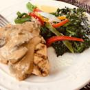 """<p><a href=""""https://diettogo.com/"""" rel=""""nofollow noopener"""" target=""""_blank"""" data-ylk=""""slk:Diet-To-Go"""" class=""""link rapid-noclick-resp"""">Diet-To-Go</a> works on a five week rotation, so you're never eating the same foods within the week. Each day you'll get three hearty, keto-friendly meals. Some sample meals that you'll find in the rotation: chicken marsala and barbecue wings.</p><p><a href=""""https://www.instagram.com/p/B5rGtKthFPR/"""" rel=""""nofollow noopener"""" target=""""_blank"""" data-ylk=""""slk:See the original post on Instagram"""" class=""""link rapid-noclick-resp"""">See the original post on Instagram</a></p>"""