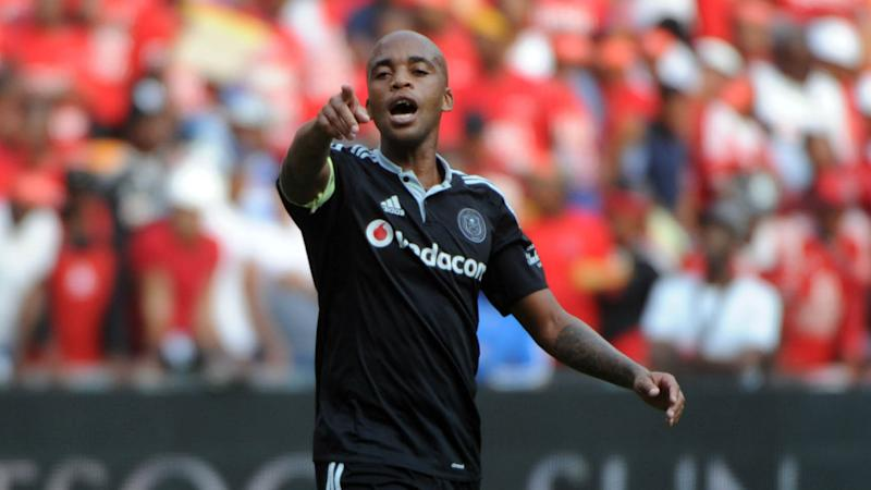 Moeti: Manyisa can make Orlando Pirates tick again in an advanced midfield role