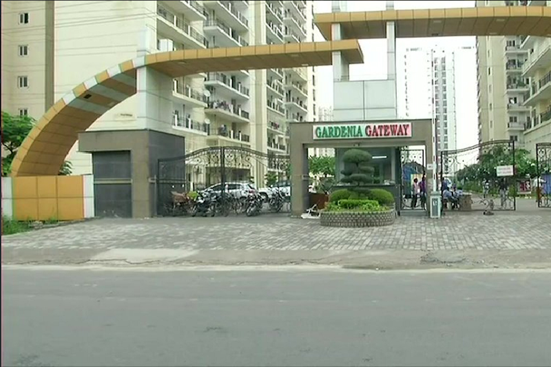 Union Bank Withdraws Eviction Notice Sent to Noida Flat Owners