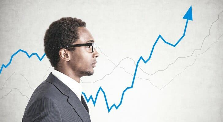 Should you invest in a small cap stock?
