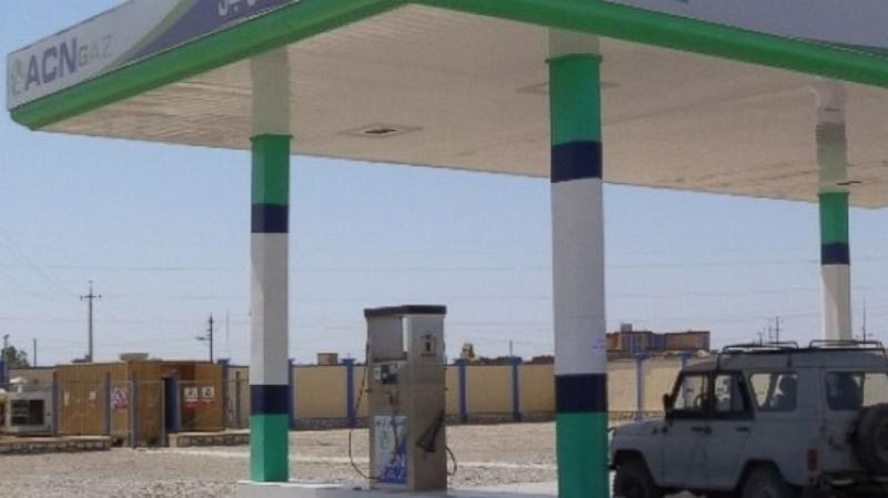 'World's Most Expensive Gas Station' Cost Taxpayers $43M