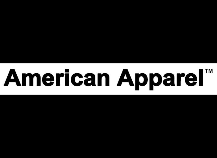 "In 2009, <a href=""http://www.americanapparel.net/"" rel=""nofollow noopener"" target=""_blank"" data-ylk=""slk:American Apparel"" class=""link rapid-noclick-resp"">American Apparel</a> put its ""Legalize Gay"" t-shirt in storefront windows in Washinton, D.C. When a group of <a href=""http://news.change.org/stories/american-apparel-pushes-back-against-anti-lgbt-vandalism"" rel=""nofollow noopener"" target=""_blank"" data-ylk=""slk:anti-LGBT vandals broke the store's windows"" class=""link rapid-noclick-resp"">anti-LGBT vandals broke the store's windows</a>, the company didn't back down, but rather agreed to send shirts to any group in D.C. that was fighting for gay rights."