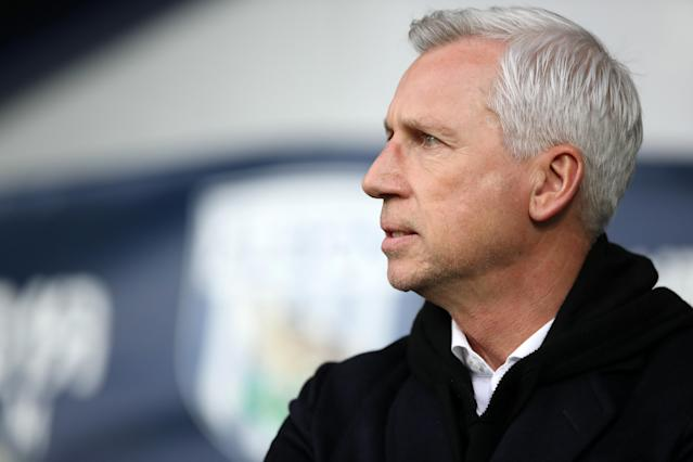 West Brom Fan View: Defeat to Southampton puts Baggies' survival in doubt