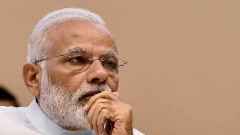Modi to hold COVID-19 review meeting with 7 CMs