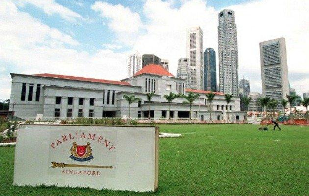 Behind Singapore Inc. (Part III): 'PAP must return to its roots'