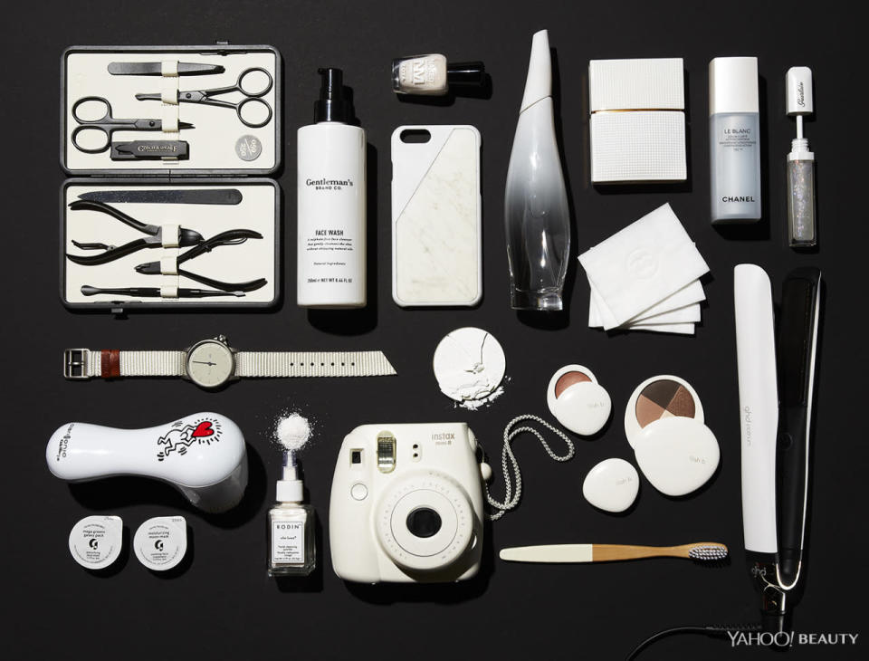 <p>The best holiday gifts for everyone on your shopping list. <i>(Photo: Jon Paterson)</i></p>