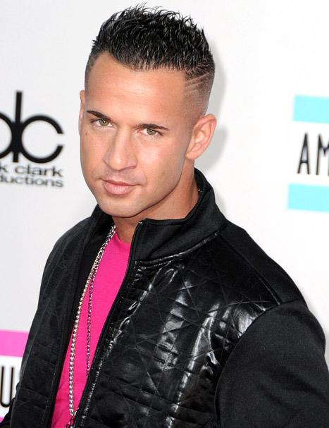 The Situation Successfully Completes Treatment Program