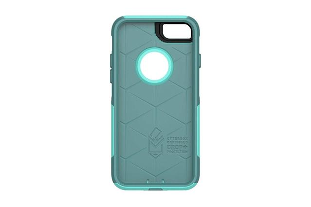 apple accessories OtterBox Computer Series Case iPhone 7 & iPhone 8 Cases