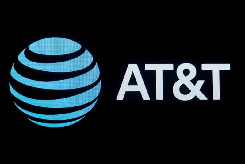 FCC orders station groups to negotiate with AT&T in DirecTV dispute
