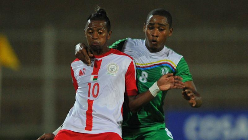 Comoros file appeal with CAS seeking Cameroon disqualification from Afcon 2019
