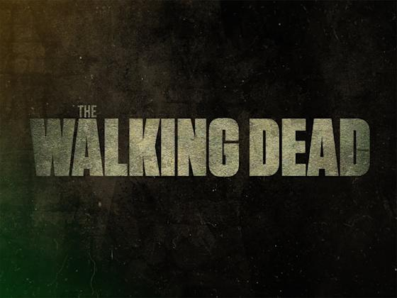 Watch Alpha meet Beta for the first time on The Walking Dead