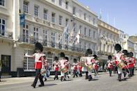 """<p>Have a royal Christmas in Windsor at the finest boutique hotel in town, the <a href=""""https://go.redirectingat.com?id=127X1599956&url=https%3A%2F%2Fwww.booking.com%2Fhotel%2Fgb%2Fcastle-hotel.en-gb.html%3Faid%3D1922306%26label%3Dchristmas-hotels&sref=https%3A%2F%2Fwww.goodhousekeeping.com%2Fuk%2Flifestyle%2Ftravel%2Fg37595542%2Fchristmas-hotels%2F"""" rel=""""nofollow noopener"""" target=""""_blank"""" data-ylk=""""slk:Castle Hotel Windsor"""" class=""""link rapid-noclick-resp"""">Castle Hotel Windsor</a>.Here, you can have afternoon tea with Santa himself, a festive murder mystery over a delicious meal or take a leisurely stroll through the town's inviting streets and drink in the festive atmosphere. The Christmas hotel is just a short walk from a plethora of wide, open spaces including the famous Long Walk, Windsor Great Park, Savill Garden and the River Thames, all of which are beautiful with the glisten of wintry frost.</p><p><a class=""""link rapid-noclick-resp"""" href=""""https://go.redirectingat.com?id=127X1599956&url=https%3A%2F%2Fwww.booking.com%2Fhotel%2Fgb%2Fcastle-hotel.en-gb.html%3Faid%3D1922306%26label%3Dchristmas-hotels&sref=https%3A%2F%2Fwww.goodhousekeeping.com%2Fuk%2Flifestyle%2Ftravel%2Fg37595542%2Fchristmas-hotels%2F"""" rel=""""nofollow noopener"""" target=""""_blank"""" data-ylk=""""slk:CHECK AVAILABILITY"""">CHECK AVAILABILITY</a></p>"""