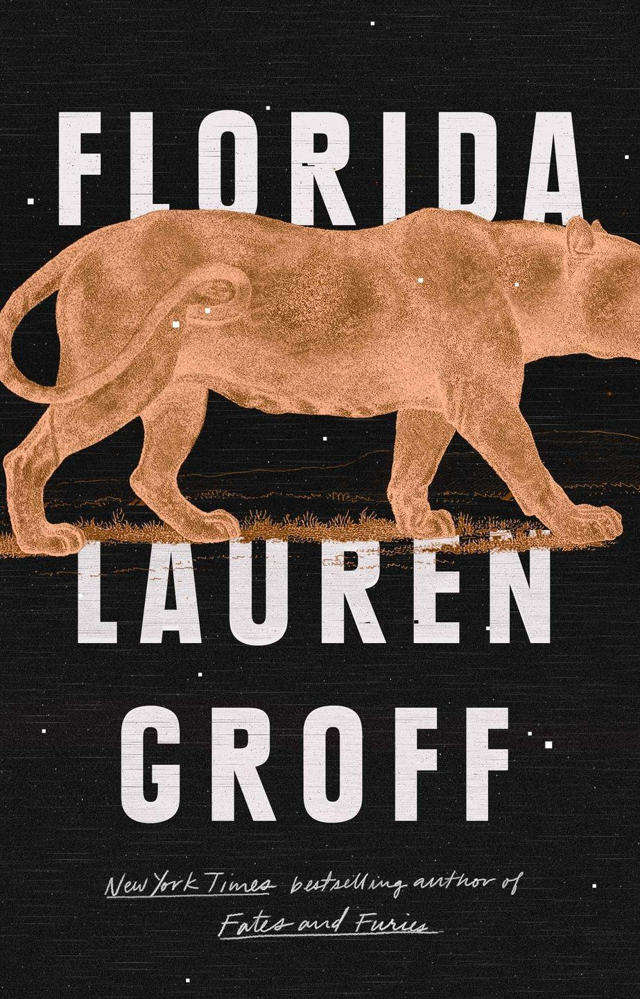 "<p>Snakes, crocodiles and lizards stalk the pages of this 2018 collection from one of America's most celebrated novelists, in which the muggy, murky state of Florida is always a principle character. Groff's mastery of language, plot and dialogue are on full display in a set of stories that linger long after you've closed the last page.</p><p><a class=""link rapid-noclick-resp"" href=""https://www.amazon.co.uk/Florida-Lauren-Groff/dp/1785151886/ref=sr_1_1?s=books&ie=UTF8&qid=1533559987&sr=1-1&keywords=florida+lauren+groff&tag=hearstuk-yahoo-21&ascsubtag=%5Bartid%7C1923.g.15840493%5Bsrc%7Cyahoo-uk"" rel=""nofollow noopener"" target=""_blank"" data-ylk=""slk:SHOP"">SHOP</a><br></p>"