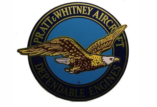 Facts about Pratt & Whitney, a firm Vijay Mallya has sued for 'faulty' engines