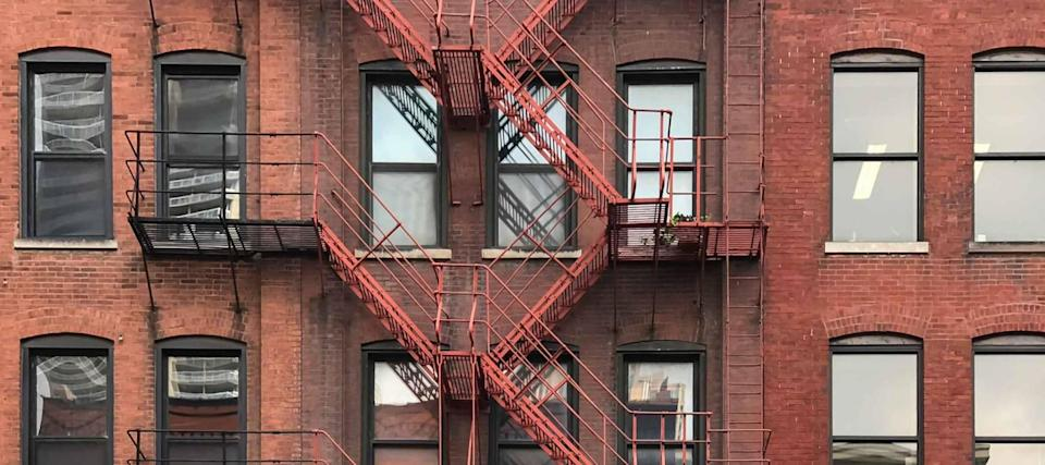 Stimulus checks for renters: New eviction ban provides more time to apply