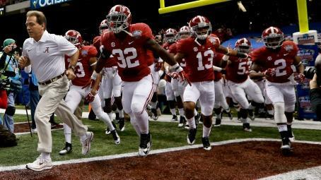 SEC's shootout days could ground to a halt in 2014