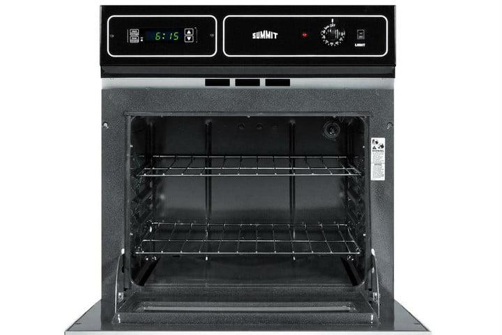 The Best Wall Ovens Of 2018