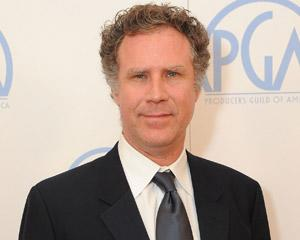 TVLine Items: Ferrell to Host SNL, Glades Gets Return Date, Horror Story Eyes Sevigny and More