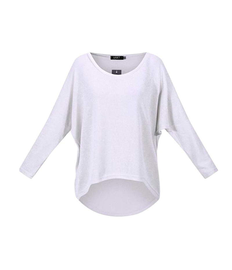 178dfcaef1f Amazon best-seller: $15 top is perfect for spring