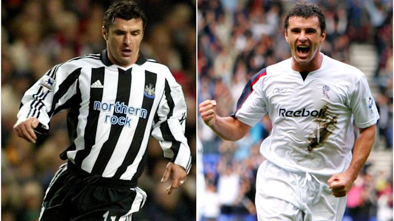 Remembering Gary Speed – Tuesday's sporting social