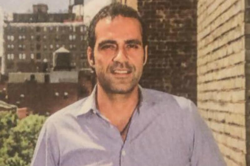 Orhan Pamuk, Margaret Atwood, JM Coetzee among Authors Urging PM Modi to Restore Aatish Taseer's Citizenship