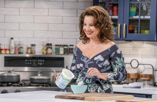 Ratings: Fran Drescher's 'Indebted' Does Even Worse in Week 2