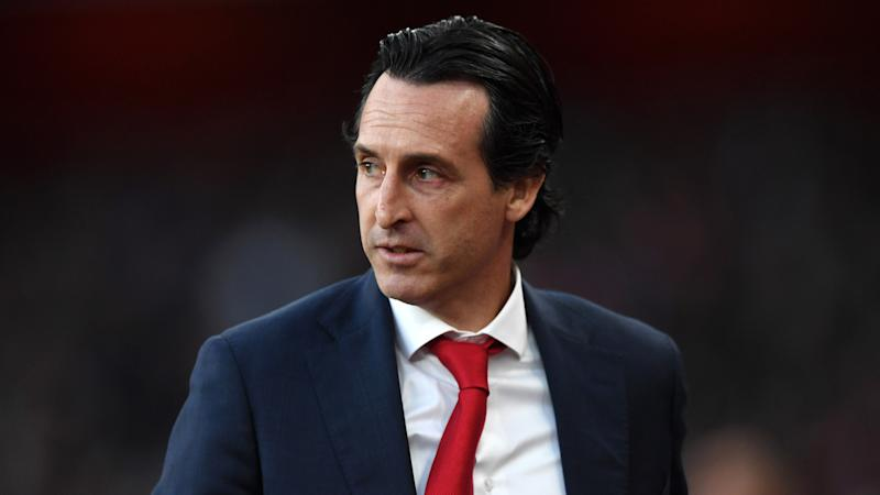 'I don't judge' - Luiz still admires Emery despite 'attitude' comments