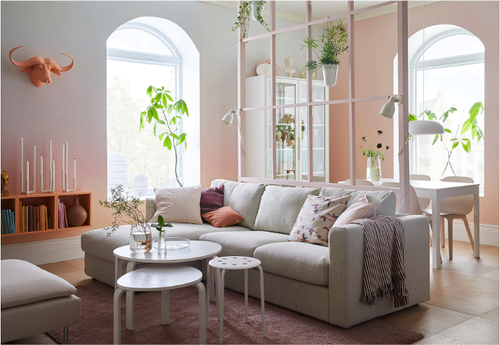 """<p>Putting together a stylish-yet-<a href=""""https://www.countryliving.com/home-design/decorating-ideas/g27482280/best-cheap-couches/"""" target=""""_blank"""">comfortable</a> <a href=""""https://www.countryliving.com/home-design/decorating-ideas/advice/g1394/cozy-living-room-ideas/"""">living room </a>doesn't have to be overly complicated—especially if you have  a home-run <a href=""""https://www.countryliving.com/entertaining/g733/spring-table-settings-0209/"""">centerpiece</a> that brings the whhttps://patty-countryliving.hearstapps.com/en/content/edit/36597bec-23c6-4ec6-94d6-9b402eaffcec#ole room together. Enter <a href=""""https://www.countryliving.com/home-design/g27101292/types-of-sofas/"""">the sofa</a>. And the best solution for the added bonus of built-in guest accommodations? The <em>sleeper</em> sofa. It's the ultimate example of 2-in-1 functionality. But just because a sleeper sofa is practical doesn't mean that it can't also be pretty.  The beauty of a sleeper sofa these days is that you can find them in a ton of options—that <a href=""""https://www.countryliving.com/home-design/decorating-ideas/g27698406/best-small-couches/"""" target=""""_blank"""">convertible sectional</a>, <a href=""""https://www.countryliving.com/home-design/g4654/cozy-chairs/"""" target=""""_blank"""">loveseat</a>, or futon that looks so great no one would ever guess that  it folds out for invited (and uninvited!) overnight guests. We've got 15, count 'em!, 15 options, available in a variety of colors, styles, and materials that will <a href=""""https://www.countryliving.com/home-design/decorating-ideas/g27482280/best-cheap-couches/"""" target=""""_blank"""">suit any style</a> and square footage—from tiny apartments to massive mansions. The best part? Most of them won't break the bank, but they're not short on style. <br></p>"""