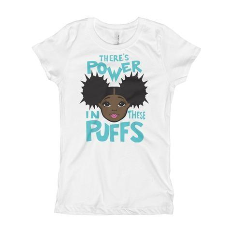 """<p>We're obsessed with this graphic <a href=""""https://www.popsugar.com/buy/Power-Puffs-Pink-Lips-Tee-579599?p_name=Power%20Puffs%20Pink%20Lips%20Tee&retailer=cocopieclothing.com&pid=579599&price=24&evar1=moms%3Aus&evar9=47528625&evar98=https%3A%2F%2Fwww.popsugar.com%2Ffamily%2Fphoto-gallery%2F47528625%2Fimage%2F47528688%2FPower-Puffs-Pink-Lips-Tee&list1=kid%20shopping&prop13=mobile&pdata=1"""" rel=""""nofollow noopener"""" class=""""link rapid-noclick-resp"""" target=""""_blank"""" data-ylk=""""slk:Power Puffs Pink Lips Tee"""">Power Puffs Pink Lips Tee</a> ($24).</p>"""