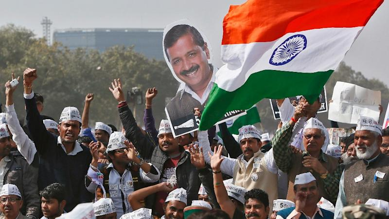My Agony is Not Just Mine: A Letter to Kejriwal From An Old Friend