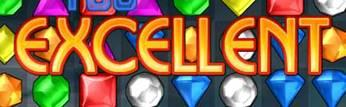 bejeweled 2 cheats tips