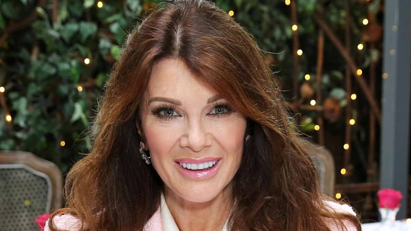 One Person Hospitalized After Car Crashes Into Lisa Vanderpump's Restaurant PUMP