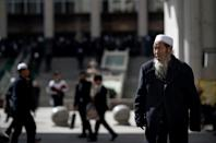 China is rolling out its newly revised Religious Affairs Regulations, which have intensified punishments for unsanctioned religious activities across all faiths and regions