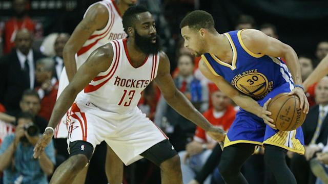 The oddsmakers at Sports Betting Dime have released their annual NBA playoff prop bets ahead of Saturday's games.