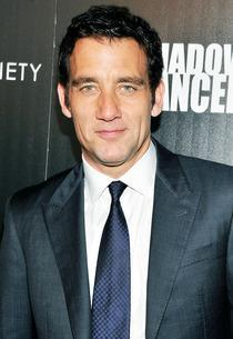 Clive Owen | Photo Credits: Stephen Lovekin/Getty Images