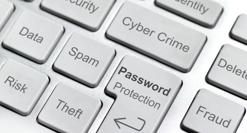 Expert tips to protect yourself from fraud this Cyber Monday