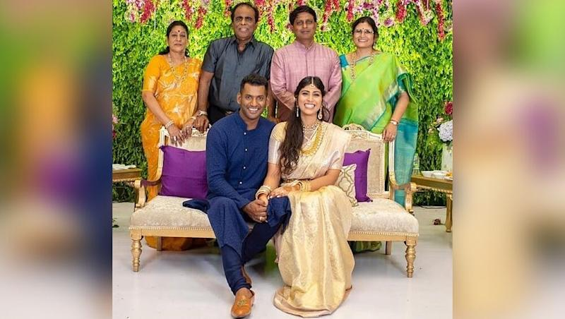 Vishal-Anisha Alla Reddy's Wedding Called Off, Arjun Reddy Fame Actress Deletes Pics with Ex Fiancé on Instagram