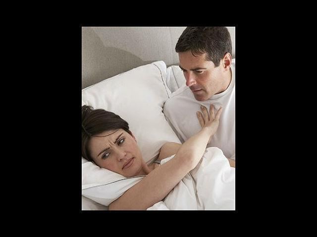 <b>Barring love making</b><br>This is one thing that most women use as a weapon in a relationship. Men express their love through physical intimacy. A problem faced by almost all men is that whenever there is a discord, their wives decide to withhold sex. This not only hurts their feelings but also makes them feel unwanted.